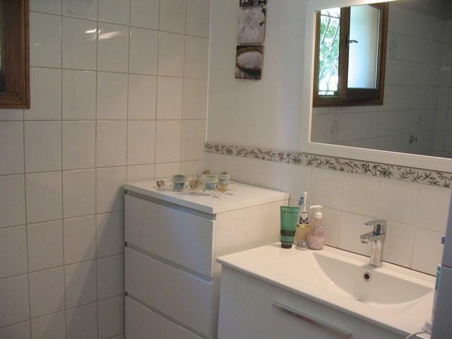 Vente maison / villa Etaules 217500€ - Photo 10