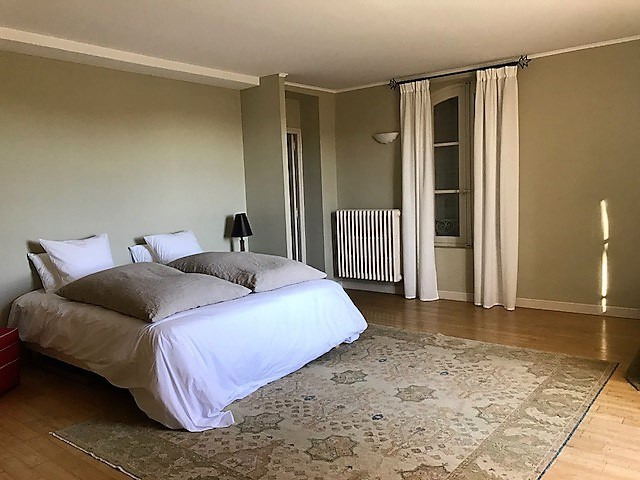 Vente de prestige maison / villa Aix en provence 4500000€ - Photo 8