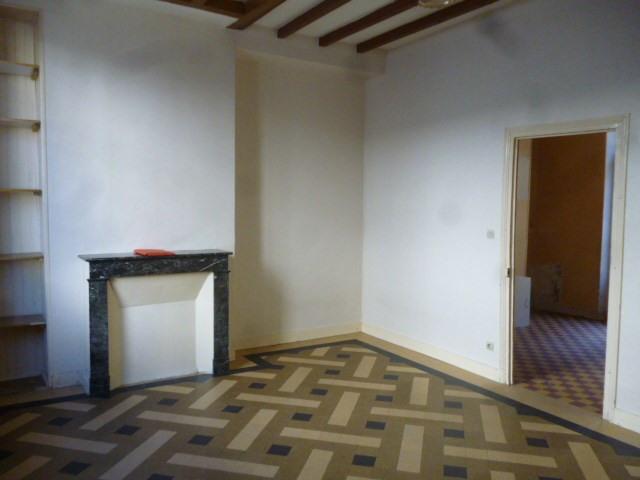 Sale house / villa Savigny sur braye 79000€ - Picture 2