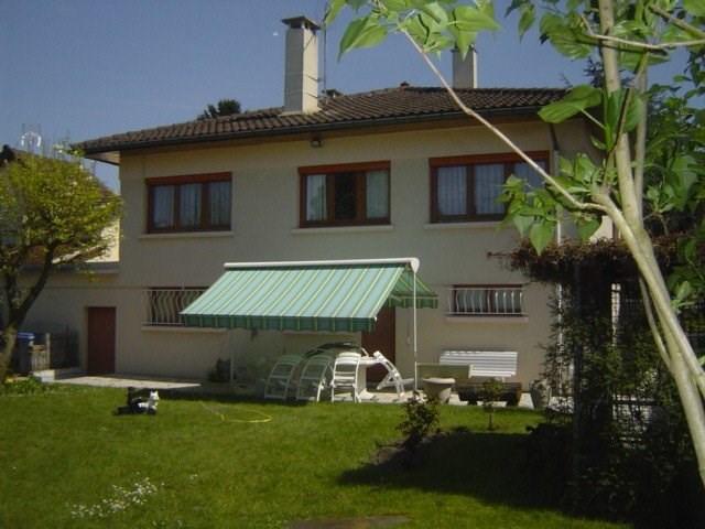 Sale house / villa Les pavillons sous bois 460000€ - Picture 15