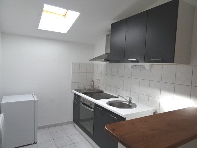 Location appartement Villefranche sur saone 696,83€ CC - Photo 3