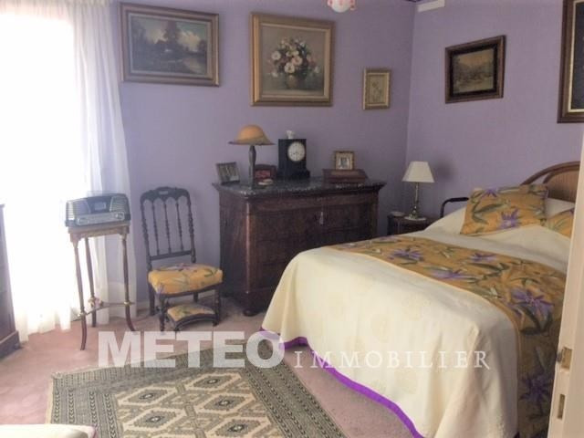 Deluxe sale house / villa Les sables d'olonne 970200€ - Picture 4