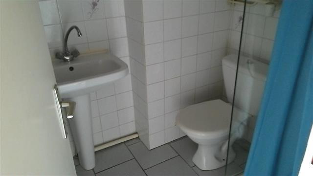 Location appartement Villefranche sur saone 400,42€ CC - Photo 4