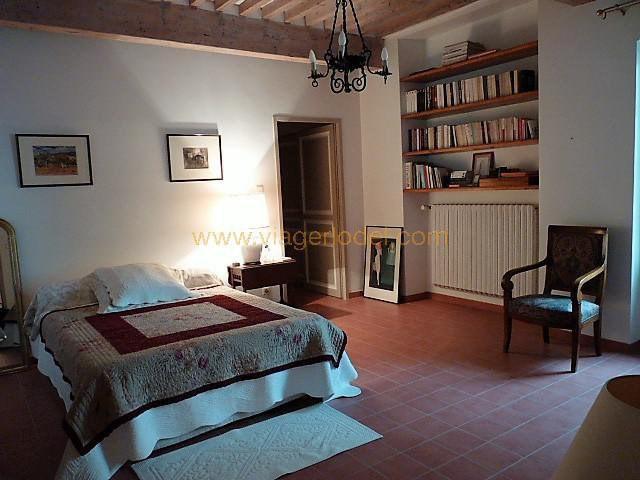 Vitalicio  casa Corbières-en-provence 180000€ - Fotografía 13