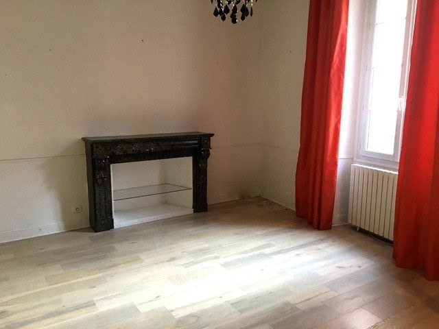 Vente maison / villa Tarbes 225 000€ - Photo 3
