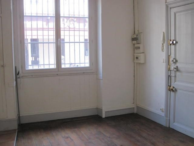 Rental apartment Toulouse 546€ CC - Picture 3