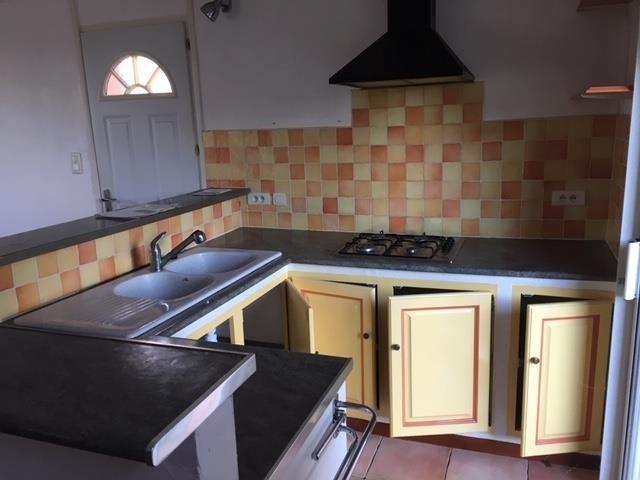 Vente maison / villa Decazeville 81500€ - Photo 7