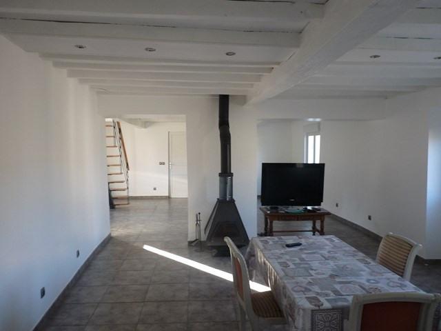 Verkoop  huis Salvizinet 257000€ - Foto 2