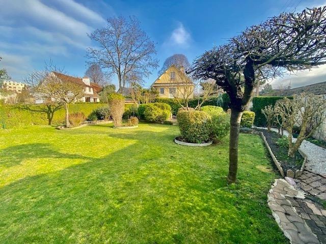 Vente maison / villa Caen 250000€ - Photo 2