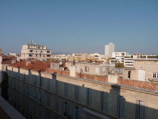 Viager appartement Marseille 8ème 175000€ - Photo 8