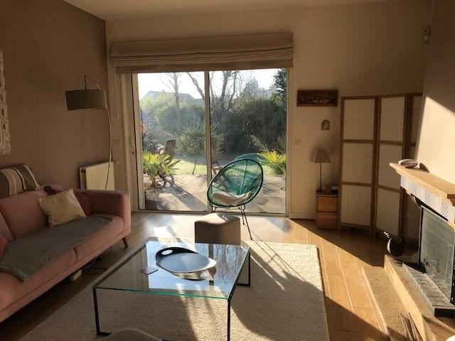 Alquiler  casa Villennes sur seine 2700€ CC - Fotografía 3