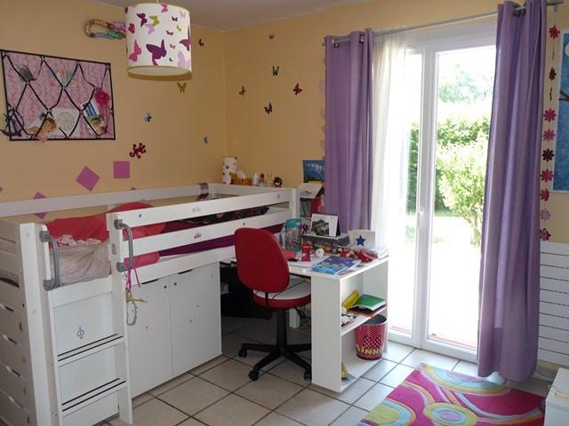 Vente maison / villa Montrond-les-bains 239000€ - Photo 8
