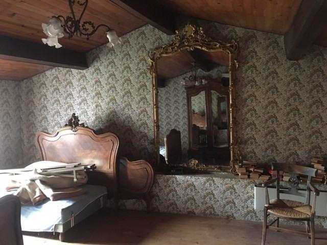 Vente maison / villa Landeronde 152750€ - Photo 4