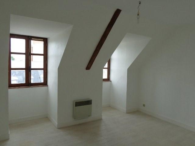 Location appartement Carentan 411€ CC - Photo 3