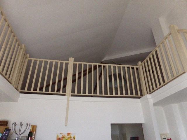 Vente appartement La montagne 270000€ - Photo 5