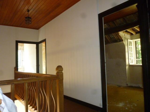 Vente maison / villa Lavardin 149990€ - Photo 9