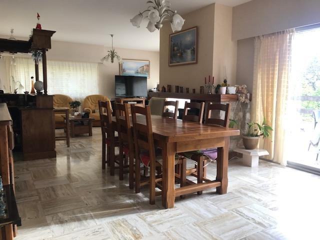 Verkoop  huis Gallardon 430500€ - Foto 6