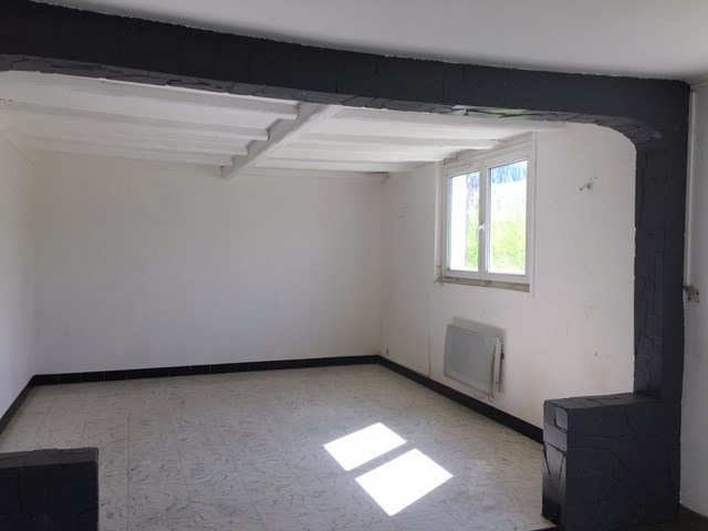 Investment property house / villa Saint omer 151 960€ - Picture 3
