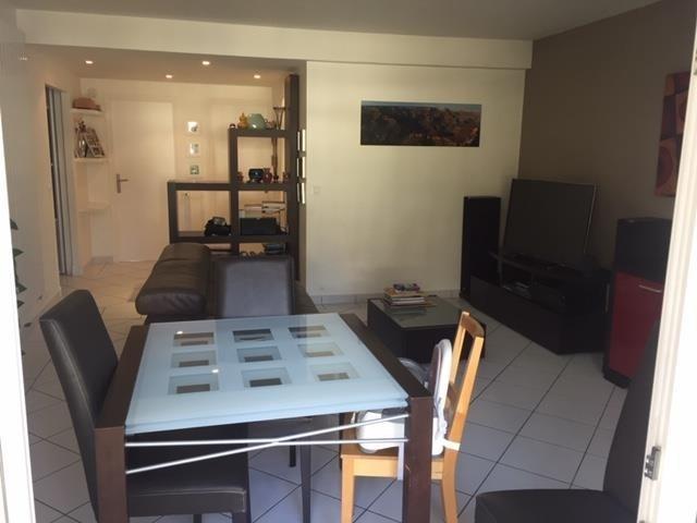 Sale apartment Versailles 429000€ - Picture 3