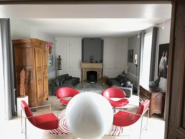 Vente de prestige maison / villa Bonson 695000€ - Photo 3
