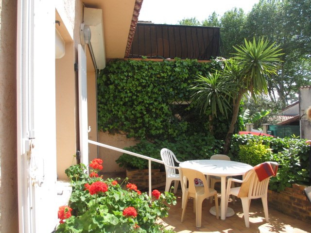 Vente maison / villa Capbreton 371000€ - Photo 2