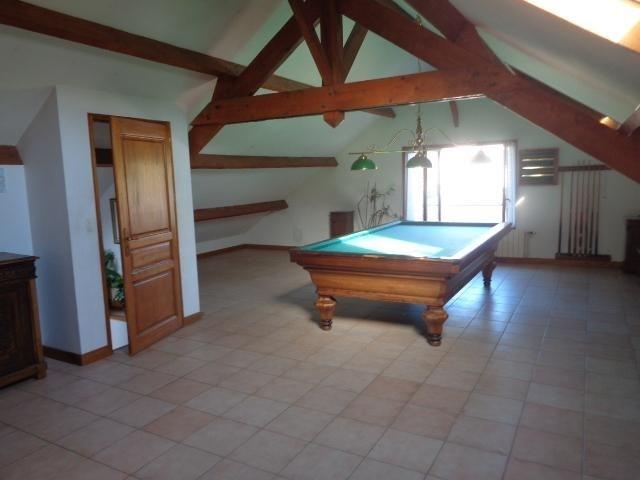 Sale house / villa Champigny sur marne 465000€ - Picture 4