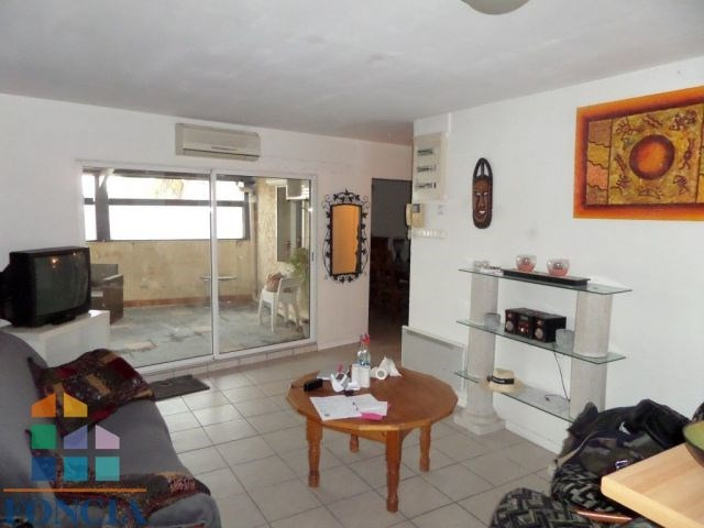 Sale apartment Bergerac 78 000€ - Picture 6