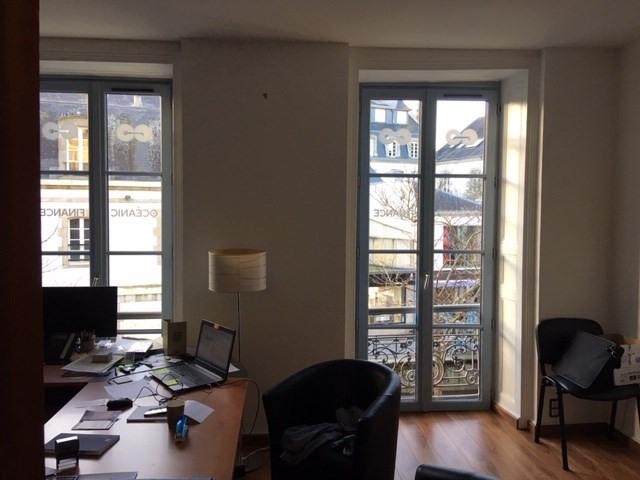 Vente bureau Quimper 182240€ - Photo 9