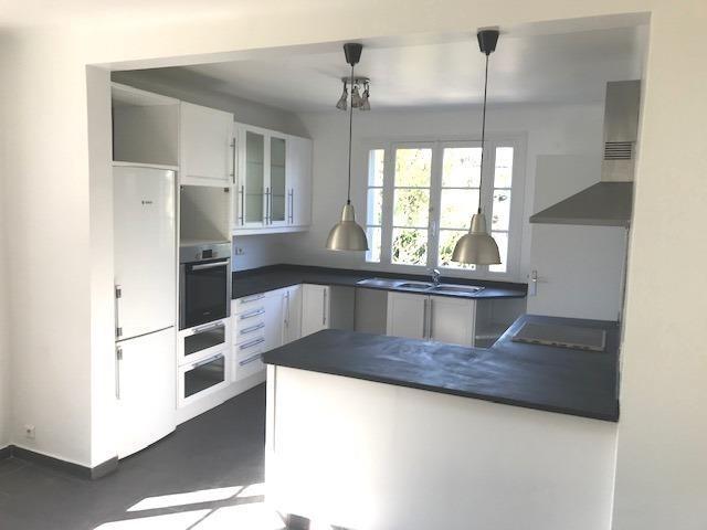 Venta de prestigio  casa Louveciennes 1095000€ - Fotografía 3