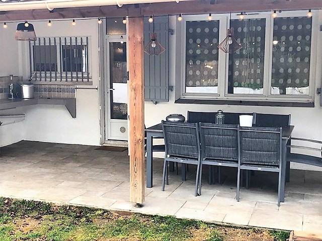 Vente maison / villa Calas 350000€ - Photo 5