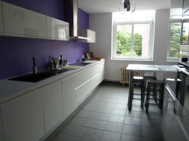 Vente appartement Bethune 242 000€ - Photo 3