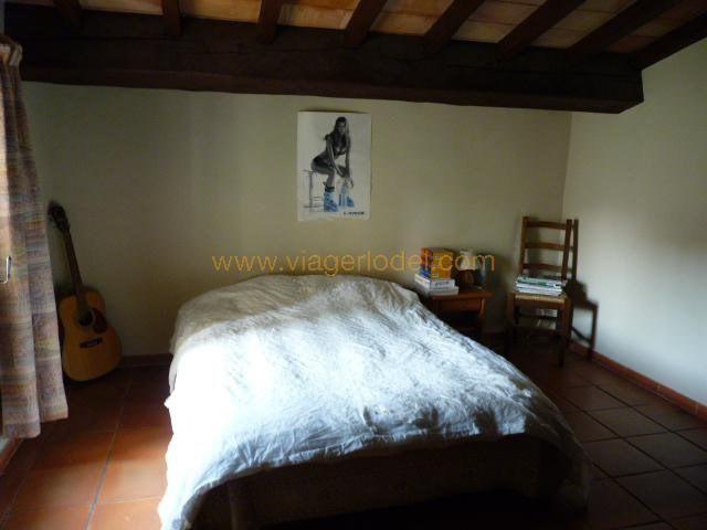 Life annuity house / villa Roquebrune-sur-argens 286000€ - Picture 10
