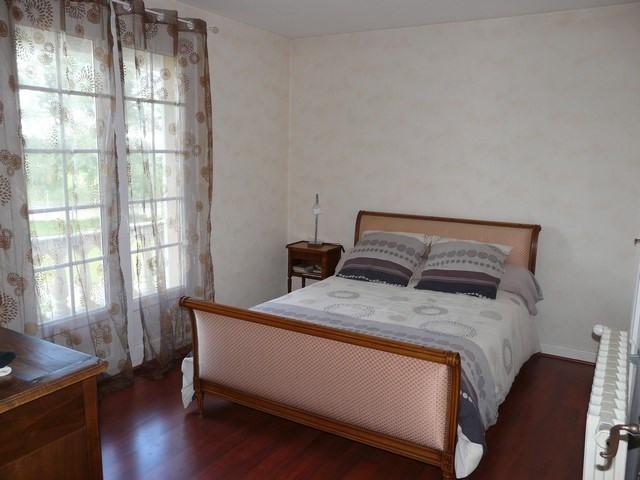 Vente maison / villa Fouillouse (la) 420000€ - Photo 3