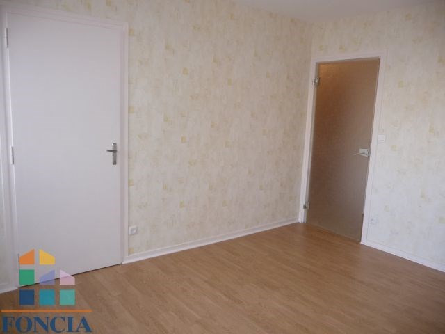 Location appartement Chambéry 567€ CC - Photo 4