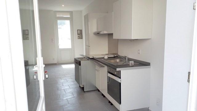 Sale house / villa Etaules 149500€ - Picture 3