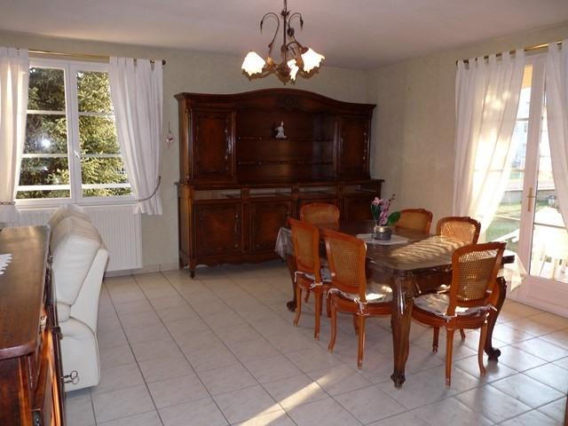 Revenda casa Montrond-les-bains 292000€ - Fotografia 4