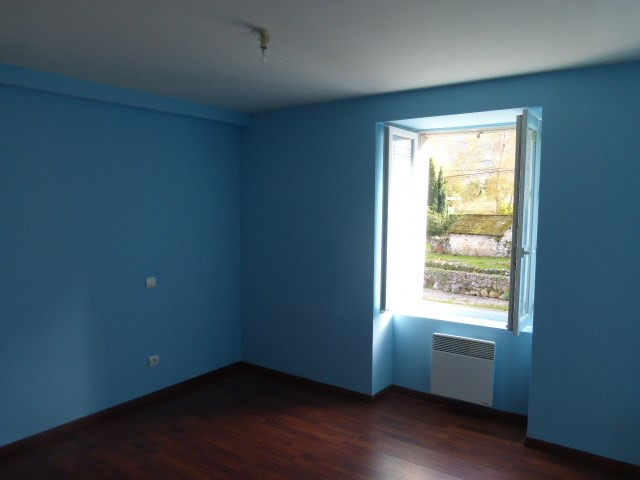 Location appartement Arudy 515€ CC - Photo 6