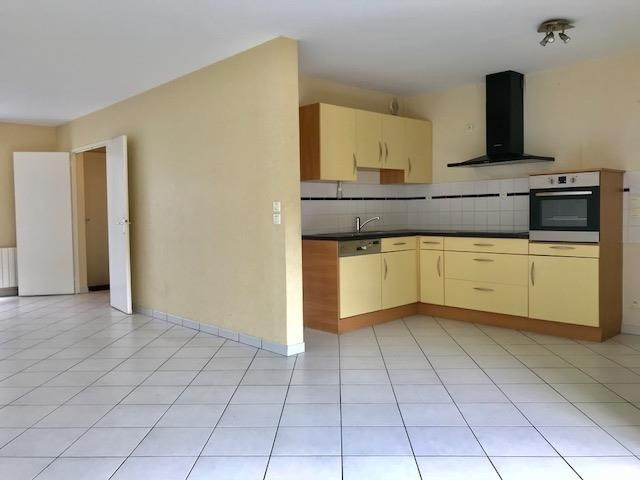 Sale house / villa St brieuc 178160€ - Picture 2