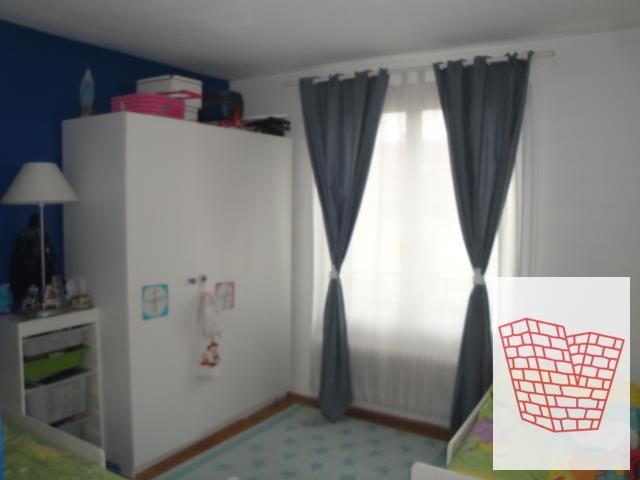 Vente appartement Colombes 290000€ - Photo 7