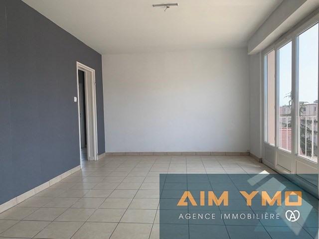 Продажa квартирa Colmar 139775€ - Фото 3