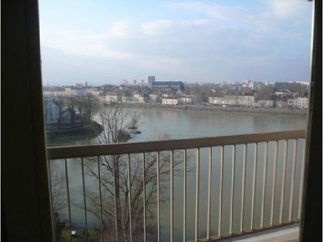Location appartement Chalon sur saone 430€ CC - Photo 6