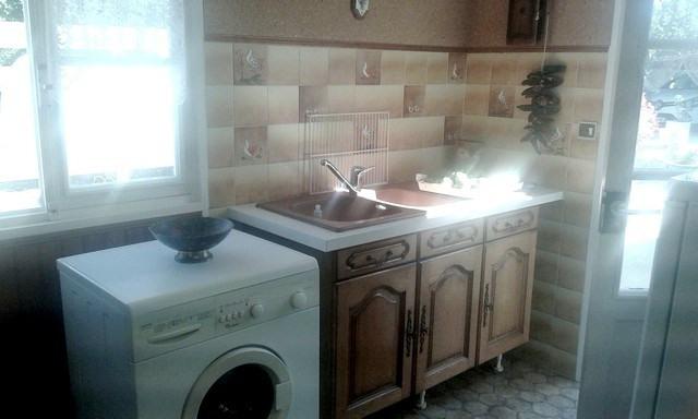 Sale house / villa Etaules 264500€ - Picture 12