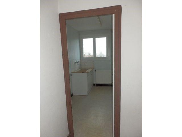Sale apartment Chalon sur saone 39800€ - Picture 8