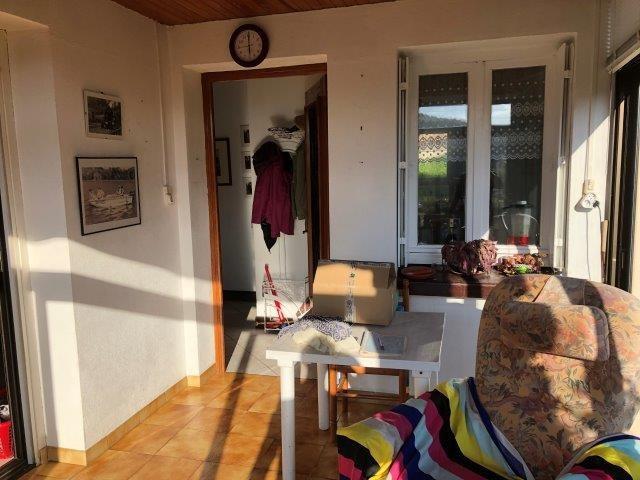 Vente maison / villa Aurec-sur-loire 208000€ - Photo 4