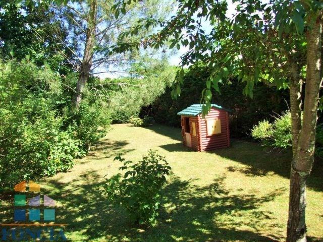 Vente maison / villa Bergerac 280000€ - Photo 11