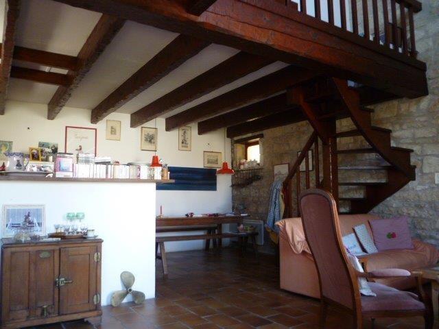 Vente maison / villa St trojan les bains 438800€ - Photo 7