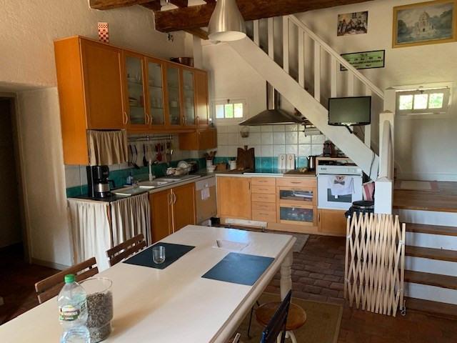 Verkoop  huis Rambouillet 570000€ - Foto 6