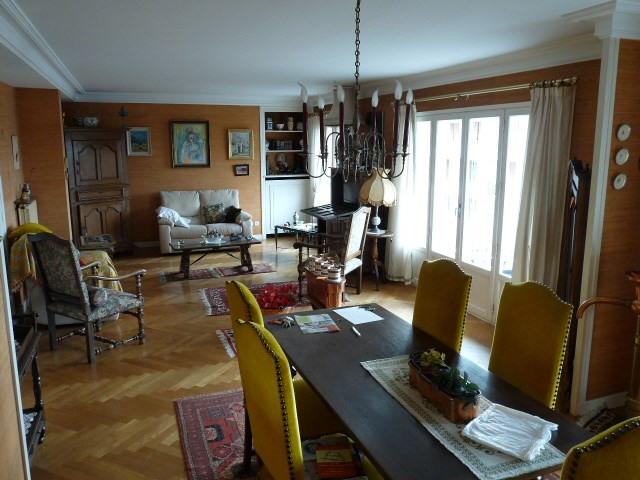 Vente appartement Bron 365000€ - Photo 3