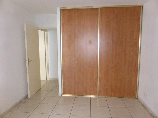Vente appartement St denis 89000€ - Photo 4
