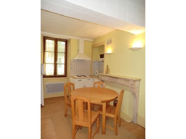 Rental apartment Chalon sur saone 448€ CC - Picture 2